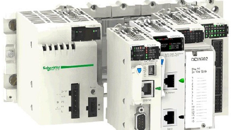 שניידר אלקטריק ישראל סיפקה מוצרי חשמל והתייעלות אנרגטית בהקמת מפעל 'רושדי תעשיות מזון' החדש