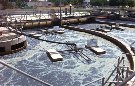 קליפורניה תתמודד עם הבצורת בעזרת טכנולוגיות מים ישראליות