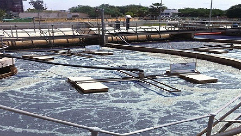 חברת מפל תספק מערכת טיהור מי שפכים לתאגיד נייר בדרום אפריקה