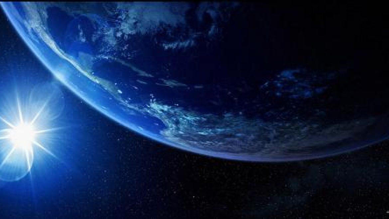 שעת כדור הארץ 2010 – יש כדורים שלא משחקים איתם!