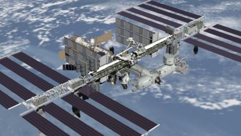 ET Solar תספק פאנלים סולאריים למערכות תקשורת לווינית של חברת גילת