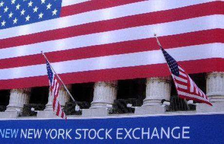 אלומיי קפיטל קיבלה אישור להירשם למסחר ב-NYSE Amex