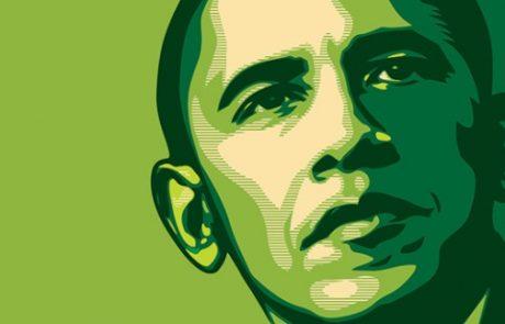 התקציב האמריקאי: אובמה מנסה להפוך את תמריצי האנרגיות המתחדשות לקבועים