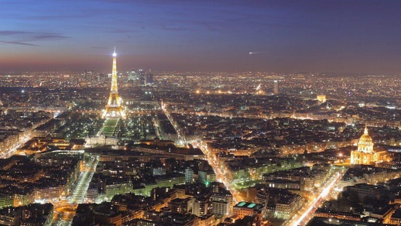 פשרה בהסכם האקלים העולמי בפריז: התחממות של עד 2 מעלות – בשאיפה ל-1.5