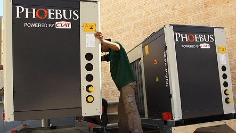 רשת מלונות פתאל תטמיע מערכות להתייעלות אנרגטית של פבוס אנרגיה בשלושה ממלונות הרשת בישראל