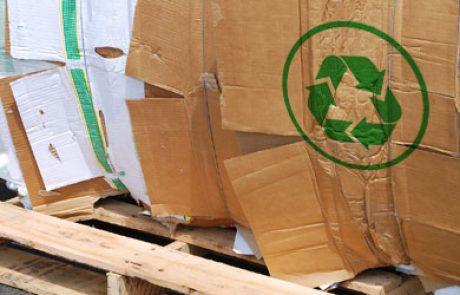 """המשרד להגנת הסביבה הכיר בחברת ת.מ.י.ר כ""""גוף מוכר"""" לאיסוף ומחזור האריזות בישראל"""