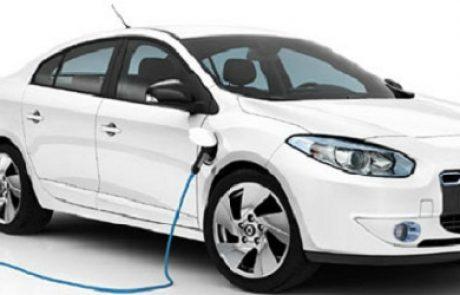 רנו ו-Better Place משתפות פעולה באוסטרליה להשקת המכונית המשפחתית החשמלית הראשונה בעלת סוללה מתחלפת