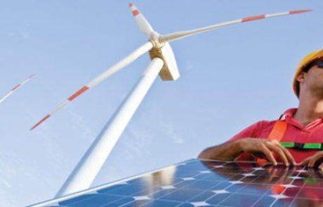 ניקרגואה: נגיע ל-90% אנרגיות מתחדשות עד 2020