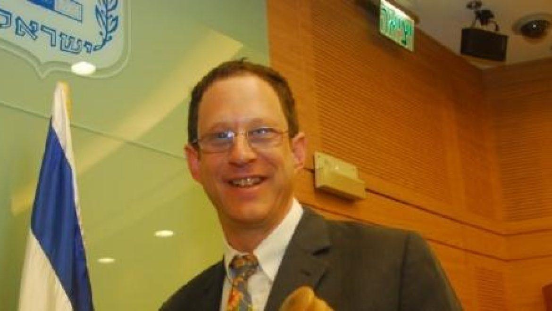 """יו""""ר רשות החשמל העניק לערבה פאוור אישור תעריף ראשון להקמת מתקן פוטו-וולטאי בקטורה"""