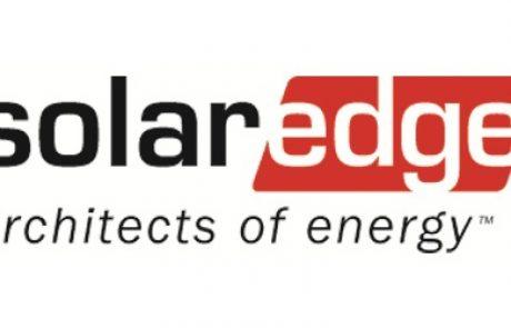 סולאראדג' – SolarEdge