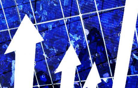 """אנלייט אנרגיה מתחדשת השלימה גיוס של כ- 18  מיליון ש""""ח"""
