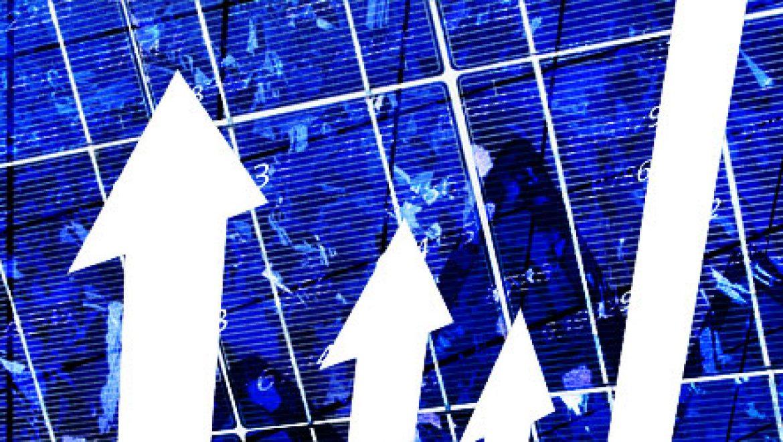 """תעשיית האנרגיה המתחדשת בבריטניה שווה 12.5 מיליארד ליט""""ש"""