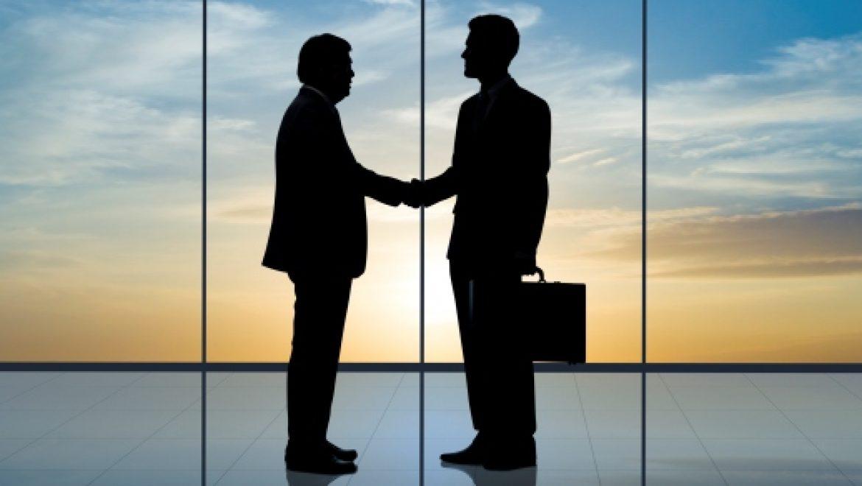 רכישה חדשה בשוק התעשייה הירוקה: לודן טכנולוגיות סביבה קונה את חברת אקו-טק