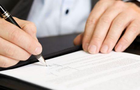 קנדל הציג הצעת פשרה מאכזבת לענף הסולארי – 100 מגהוואט בלבד למתקנים קטנים עד 2014