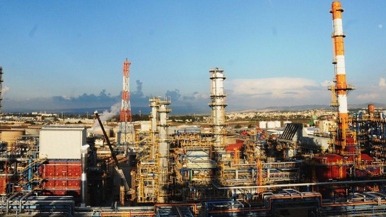 """בז""""ן, כאו""""ל וגדיב ישלמו קנסות זיהום אוויר של 1.54 מיליון שקל"""