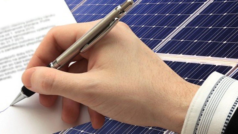 רשות החשמל תחקור אי סדרים בהתקנות האנרגיה הסולארית בקיבוצים
