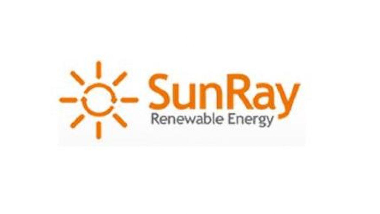סאן-ריי הגישה בקשות להקמת 7 מתקנים סולאריים בינוניים