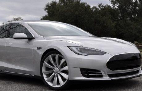 משרד האוצר: הטבות מס לעידוד השימוש ברכבים היברידיים וחשמליים