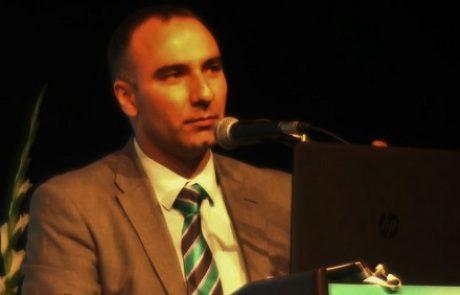 """מנכ""""ל דלק קידוחים: הפונציאל לתגליות נוספות של גז טבעי ונפט בישראל הוא עצום"""