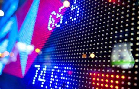 """יום לאחר פסיקת בג""""ץ: מניות רציו, דלק ואבנר מזנקות"""