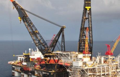 חוזה ראשון למאגר לוויתן: אדלטק תרכוש גז טבעי לתחנות הכח בהיקף של 1.3 מיליארד דולר