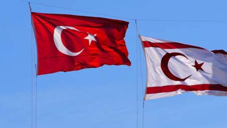 על רקע הביקוש לגז: ארדואן מבקש לקדם הסדר היסטורי מול קפריסין