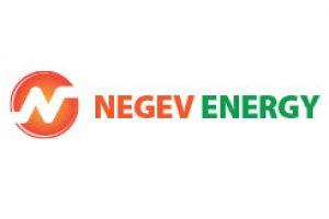 negev energy
