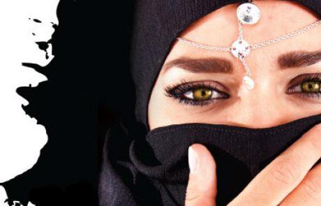 אמברגו הזהב השחור: החרם על איראן ומחירי הנפט העתידיים