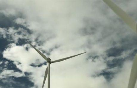 סימנס מקימה מפעל חדש לייצור להבי טורבינות רוח בקנדה