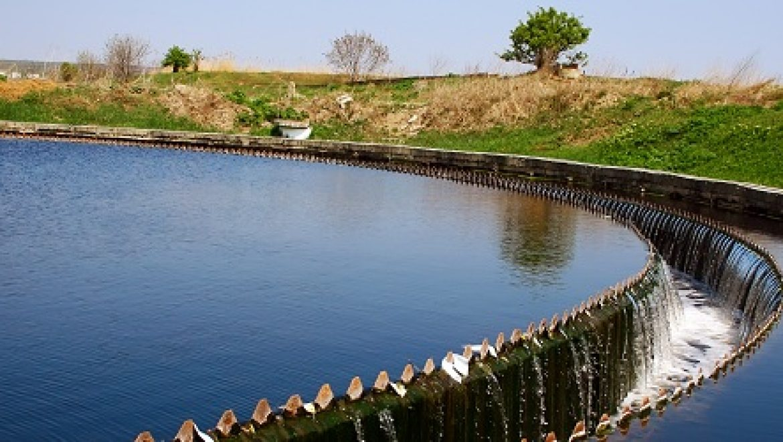 מרכז טאוב: הגידול באספקת המים קטן מהגידול באוכלוסיית ישראל