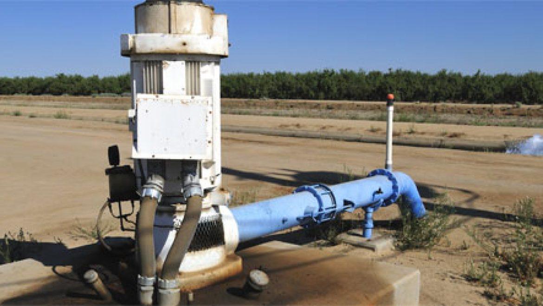 עשרות תחנות שאיבת מים ברחבי ישראל ישודרגו עד 2012 באמצעות ציוד של שניידר אלקטריק