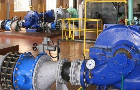 """מכירות תעשיית המים באיגוד התעשייה הקיבוצית בחו""""ל צפויות להגיע השנה ל-1.8 מיליארד דולר"""