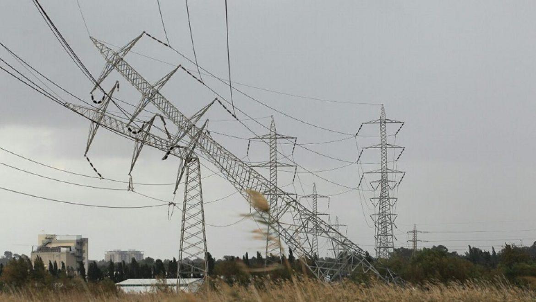 כדי לעמוד ביעדי החשמל הנקי – כל בניין חדש יהפוך לתחנת כוח קטנה