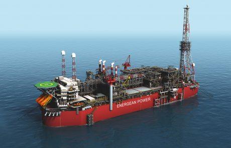 הטבות לחברות הגז – מה הלאה?