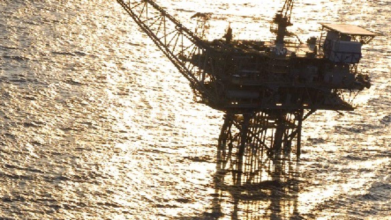 נובל אנרג'י מפחיתה שוב את אספקת הגז לחברת החשמל