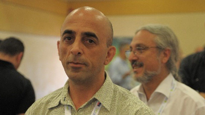 """מנהל האחזקה באינטל ישראל: """"ברגע שיורדים לפרטים הקטנים, רואים את הפוטנציאל העצום בהתייעלות האנרגטית"""""""