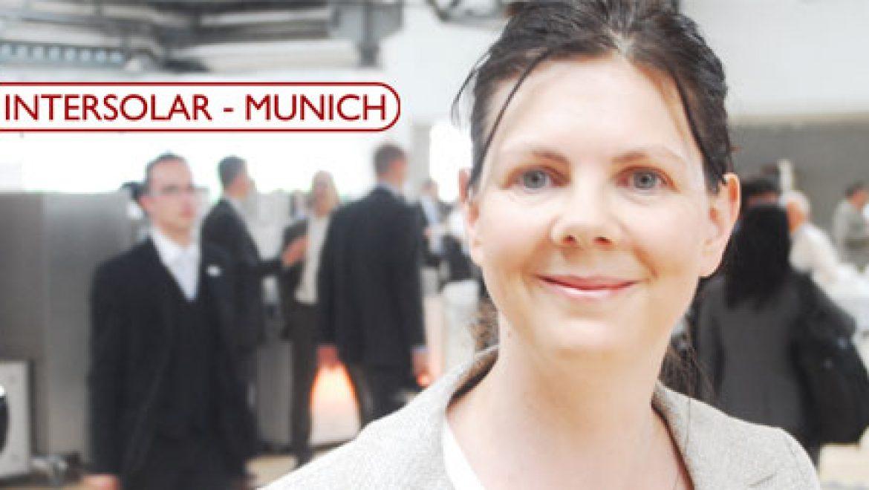 בלעדי: החוק הגרמני החדש לאנרגיות מתחדשות: עדיפות לגגות ואינסוף התקנות – צפו בוידאו