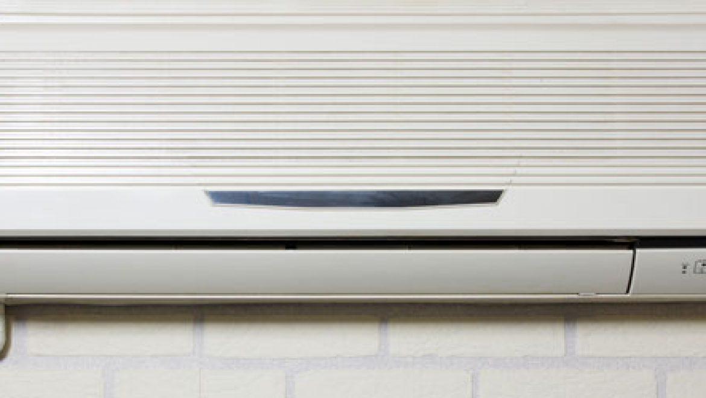 לקראת בצורת החשמל: טיפים לשימוש חכם וחסכוני במזגן