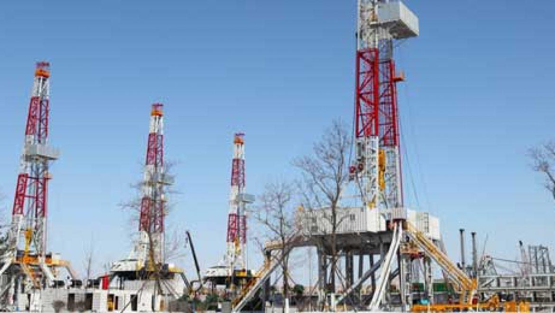מאגר ענק נוסף של גז ונפט התגלה מול חופי ישראל