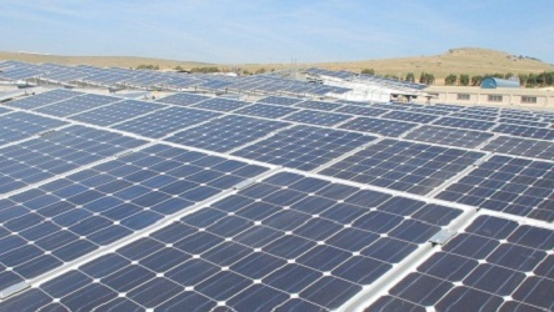 טור דעה: לא למתקנים סולאריים גדולים לאילי ההון – כן למתקנים קטנים לחיזוק הפריפריה