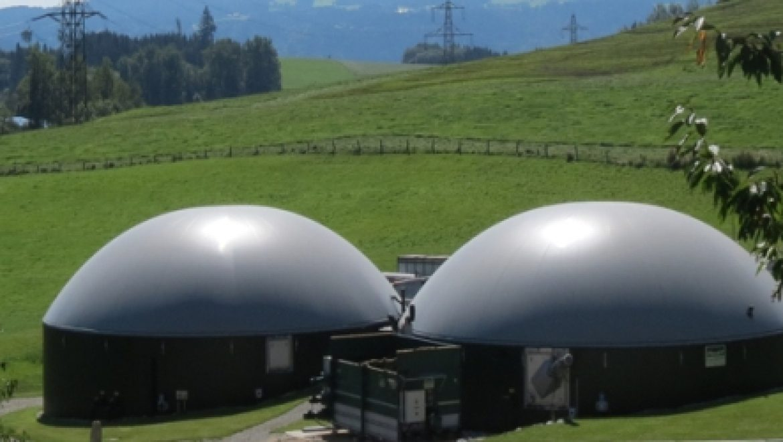 קרן נוי משקיעה רבע מיליארד שקל בפרויקט האנרגיה בטכנולוגיית הגזיפיקציה הגדול באנגליה