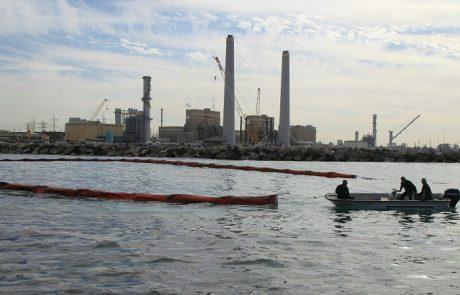 עקרונות חדשים במדיניות השימוש בפחם לאחר שנת 2022