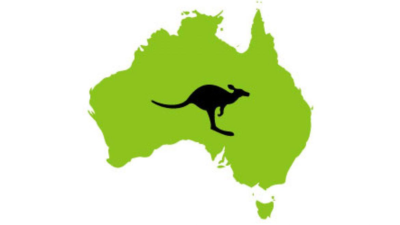 אוסטרליה נותנת אור ירוק לאנרגיות מתחדשות