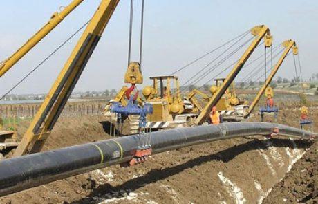בשורה לתעשייה: מענקי ההסבה לגז טבעי למפעלים יוכפלו