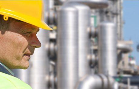בזן מדווחת על רווחיה לרבעון הראשון של 2012 על רקע המחסור בגז