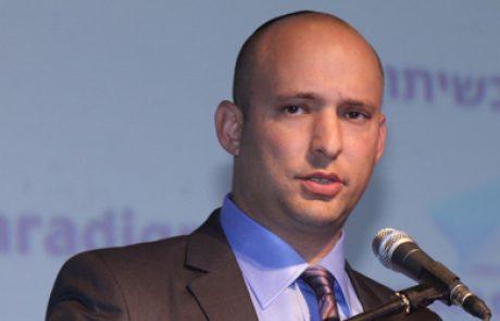 משרד הכלכלה: מספר העובדים בתעשייה הישראלית גדל מאז קום המדינה פי 5.5