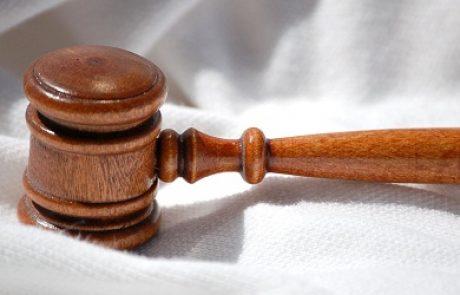 """יו""""ר ועדת הכספים דורש לא לשנות את חוק ששינסקי במשך עשור"""