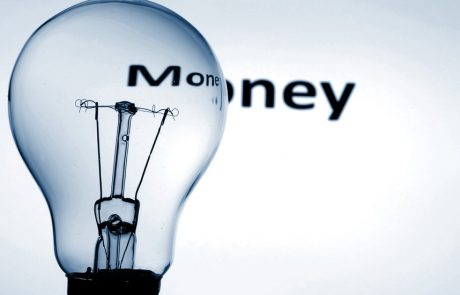 איך תחסכו עד 20% בחשבונות החשמל בקיץ הקרוב?