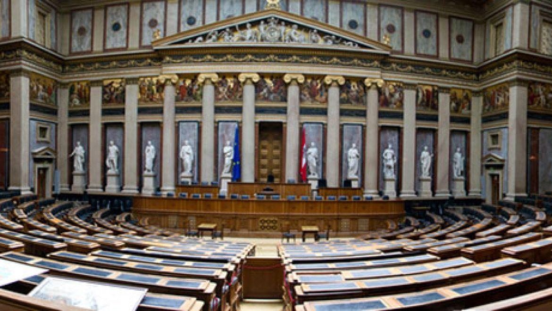 מסתמנת פשרה בנושא חוק מקורות האנרגיה המתחדשת הגרמני