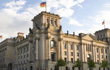 הושגה פשרה בנושא קיצוץ הסובסידיות הסולאריות בגרמניה